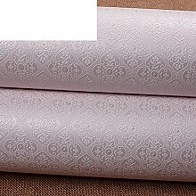 chinesischer Garten Tapete/Schlafzimmer Wohnzimmer Hintergrund in der Studie der Umweltschutz/Vliestapete-I