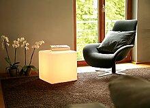 Cuby 45cm light [W]