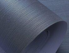 Cunguang wasserfeste Selbstklebende dreidimensionale Tapete 60cmX5m vier