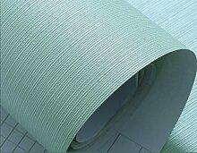 Cunguang wasserfeste Selbstklebende dreidimensionale Tapete 60cmX5m Eine