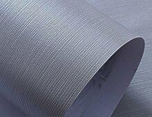 Cunguang wasserfeste Selbstklebende dreidimensionale Tapete 60cmX5m Zwei