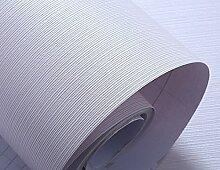 Cunguang wasserfeste Selbstklebende dreidimensionale Tapete 60cmX5m Drei