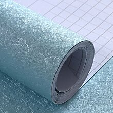 Cunguang wasserfeste Selbstklebende dreidimensionale Tapete 60cmX5m