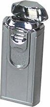 Eurojet Zigarrenbrenner Zigarrenfeuerzeug Feuerzeug Humidor