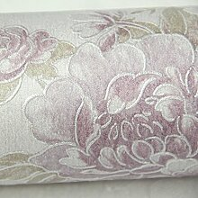 Garten Vliestapete/warm modernen Tapeten/Wohnzimmer Schlafzimmer Tapeten/TV Kulisse Tapete-D