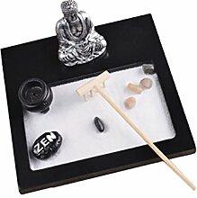 Gazechimp Zen Garten Satz