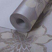 Koreanischen Garten/Hintergrund Schlafzimmer Tapeten/Vliestapete/3d dreidimensionalen Salon Tapete-D