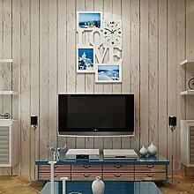 LFNRR Garten Bilderrahmen Wohnzimmer Gruppe im europäischen Stil mit persönlichem Foto Bild Wanduhr Wanduhr Weiß Schöne Dekoration