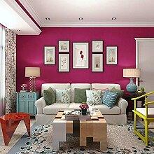 Reyqing Ebene Schlafzimmer Wohnzimmer Hintergrund Tapete, Kunst, Gelb