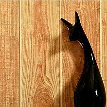 Reyqing Holzimitation Chinesische Kleidung Shop, Wohnzimmer, Arbeitszimmer, Schlafzimmer Tapete, Neun Tausend Und Fünf, Tapeten Nur