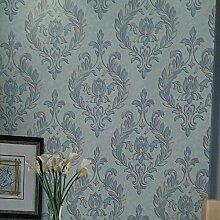 Reyqing  Tapeten, Schlafzimmer, Wohnzimmer, Hintergrund, Wand, Tapete, Zweihundert Und Ein