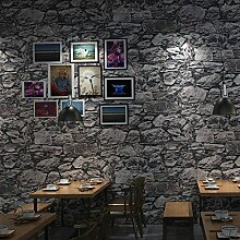 reyqing Wallpapers, Bars, Cafés, Kleidung Geschäften, Wallpapers, 3D, ziegel, Fliesen, Wallpapers, shiwenhuang, Tapete nur
