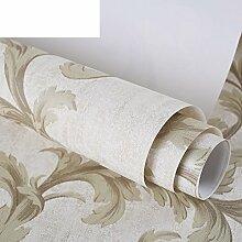 Schlafzimmer Tapeten/Romantische Garten Blume Hochzeit Wallpaper/Wohnzimmer-Hintergrundbild-B