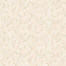wallpaper/American Garten Rasen Wohnzimmer Tapete/Schlafzimmerwände/Vliestapete-I