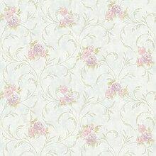 wallpaper/American Garten Rasen Wohnzimmer Tapete/Schlafzimmerwände/Vliestapete-C