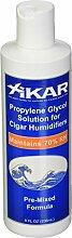 Xikar Humidor Solution Propylene Glycol Pre Mixed 8 Ounces by Xikar