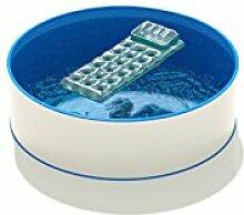 Ø 3,00m Pool - Premium | Tiefe 0,90m | 0,6mm