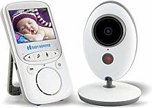 'amh-monitor Baby Kamera Kabellos Babyphone