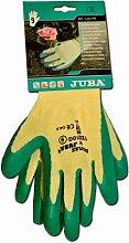 'Juba–Polyester/Baumwolle, Palma Latex