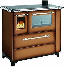 Holzofen Für Küche günstig online kaufen | LIONSHOME