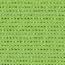(7,49€/m) Weichschaummatte Antirutschmatte