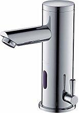 [Auralum] Automatischer Sensor Wasserhahn Infrarot