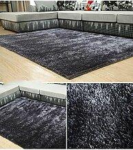 #Designer Teppich Wohnzimmer Teppich Schlafzimmer