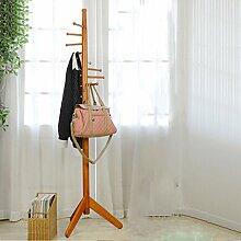 &Einfache Garderobe Garderobe Schlafzimmer