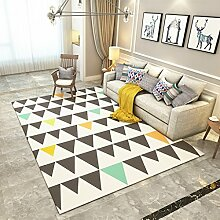 &Europäischer Teppich Area Rug, Designer Teppich