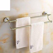 [Handtuchhalter]/Bad-Accessoires/Antik Handtuchhalter-B