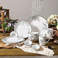 ❣Home Bowl Dekoration Geschenk Requisiten