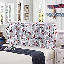 # KAIKAI @ - Bett weiche Tasche ohne Bett weiche Tasche Doppelbett große Kissen Kissen Rückenlehne Bettdecke