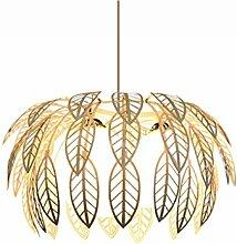 %Lampe Moderne Kunst Lampe/Schlafzimmer Wohnzimmer