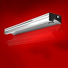 &LED Spiegelfrontlampe LED-Spiegel-Licht, moderne