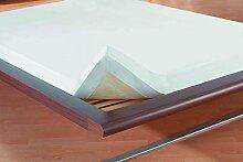* Matratzenspannbezug Frottee Inkontinenzbezug Nässeschutz wasserdicht 160 x 200 cm
