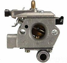 [Versand kostenlos] Carb Vergaser für Stihl Gas 024026wt-b 1121–120–0610s//Carburetor Carb for Stihl 024026Gas wt-403b 1121–120–0610s