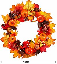 ❀Vkook Requisiten Zubehör Thanksgiving Day