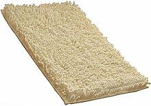 #Wohnzimmerteppich Moderne zeitgenössische Blocks Design Soft Thick Wohnzimmer Schlafzimmer Teppich Decken ( größe : 80*120cm )