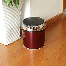 &ZHOU Mülleimer,Sensor Mülleimer. innovative Sensor Mülleimer , small