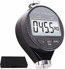 0-100HD Shore D Härte Durometer Digital Durometer