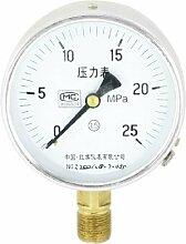 0-25MPa 20 mm Außengewinde Metall