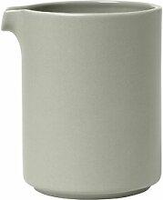 0,28 L Milchkanne Mio Blomus Farbe: beige