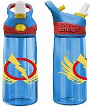 0,42 L Autospout-Becher Kids Striker Contigo