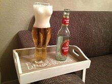 0,5 Liter Bierglas Weizenglas Bier Weizen Frauen