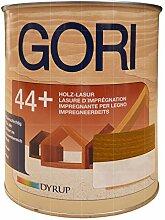 0,75L Gori 44+ 7805 Eiche Rapid-Lasur Flex