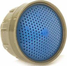 003 AT55/Wasserhahn-Luftsprudler Wasserhahn