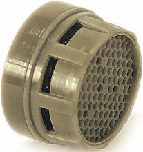 004 GG69/Wasserhahn-Luftsprudler