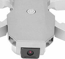 01 Drohne, 4K WiFi VR Modus Quadcopter Luftbild