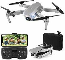 01 Quadcopter, Luftbild-Drohne VR-Modus 4K WiFi