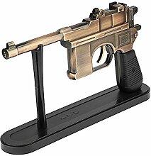 1:1 Mauser Pistole Weltkrieg Sturmfeuerzeug